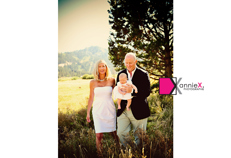 squaw lake christian personals View free background profile for jacqueline schuemann (c) on mylifecom™ - phone: 218-- | 51  46 st address, squaw lake, mn  dating websites,.